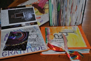altered art books 2013 004