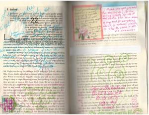 journal0002