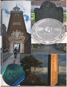 freedom trail synthesis1