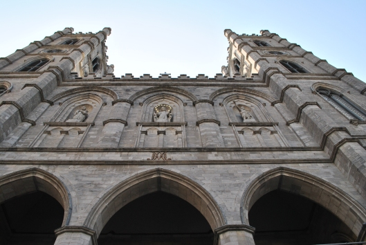 montreal cathedral1
