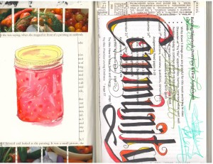 salsa and community