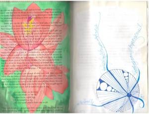 journal0001
