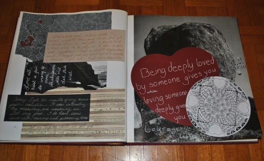 valentine and gratitude 001