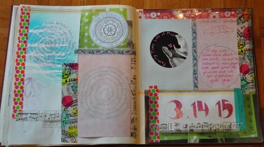 circle journaling 001