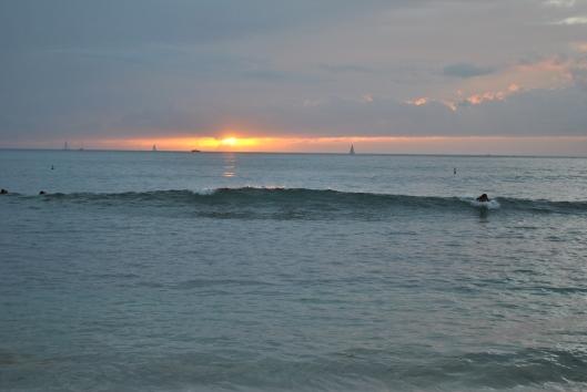 Hawaii 036