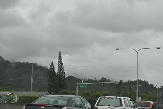 Hawaii 323