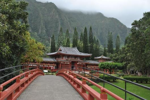 Hawaii 329