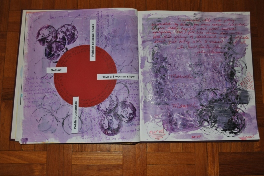 journal pages 002
