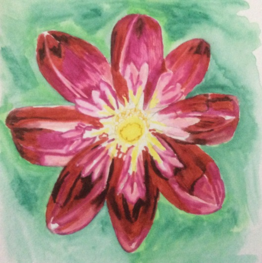 dahlia-in-markers