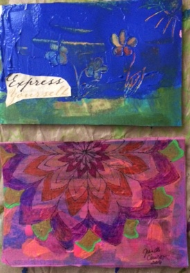 mail-art-finished-9-12-16