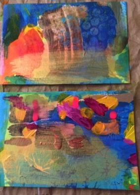 mail-art-layers-9-12-16