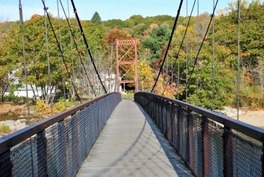 brunswick-maine-swinging-bridge