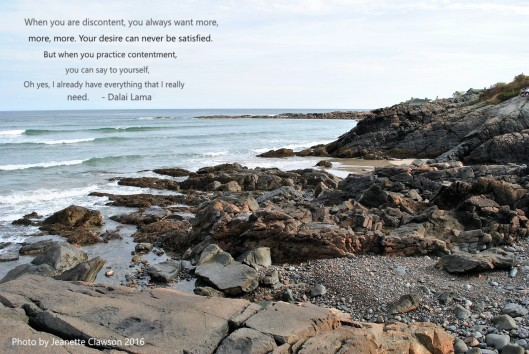 ogunquit-with-dalai-lama-contentment-quote