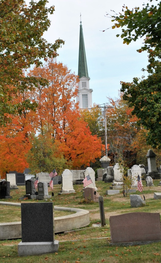 portland-cemetery
