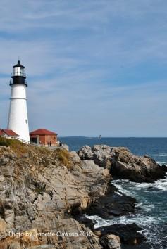 portland-head-lighthouse-and-rocks-jpg
