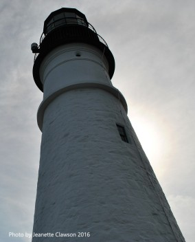 portland-head-lighthouse-and-sky-2-jpg