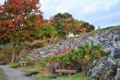 rockland-breakwater-lighthouse-path
