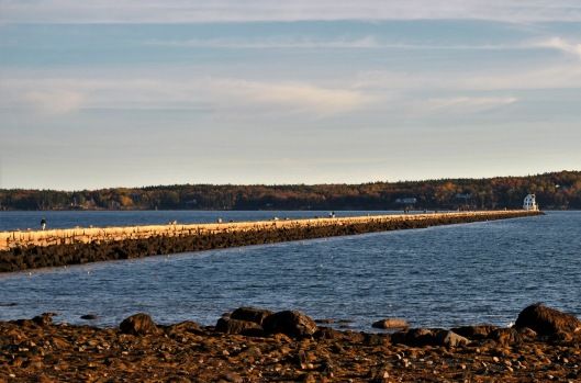 rockland-breakwater-lighthouse