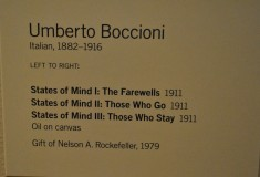 boccioni-description