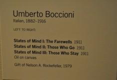 boccioni-description