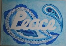 peace-1