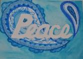 peace-13