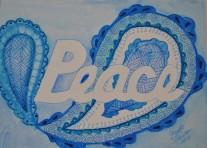 peace-14