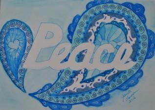 peace-18