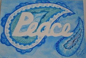 peace-19