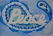 peace-22