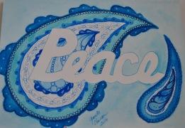 peace-24