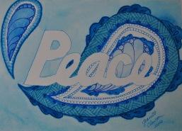 peace-28