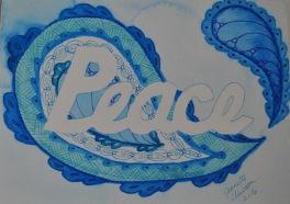 peace-29
