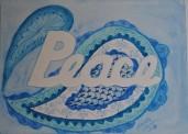 peace-6