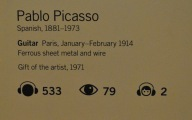 picasso-guitar-description