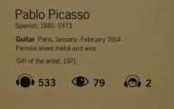 picasso-guitar-description