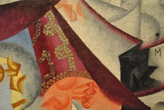 severini-detail