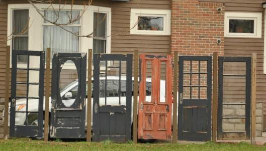 thursday-doors-detroit
