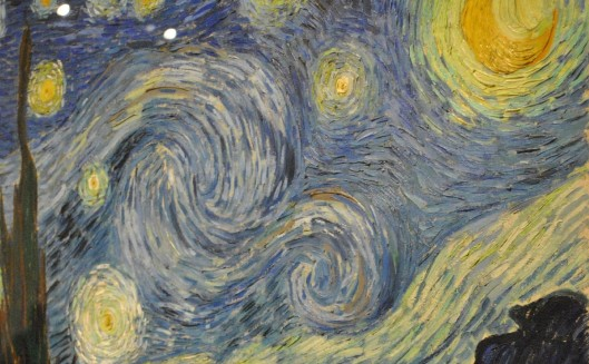 vangogh-closeup
