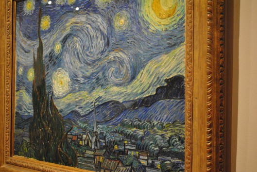 vangogh-side-view