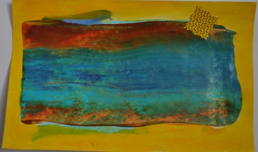art-index-cards-paint-play