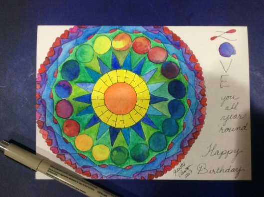birthday-mandala-22-of-100