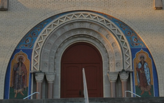 russian-orthodox-door