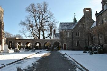 saint-peters-episcopal-arches