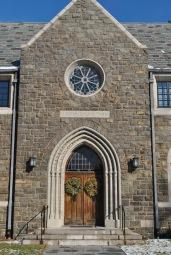 church-of-the-redeemer-doors