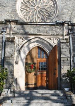 church-of-the-redeemer-front-doors