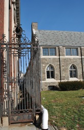 church-of-the-redeemer-gate