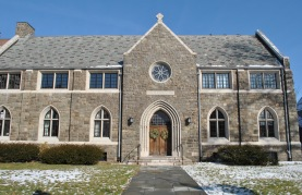 church-of-the-redeemer-office