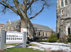 church-of-the-redeemer-sign
