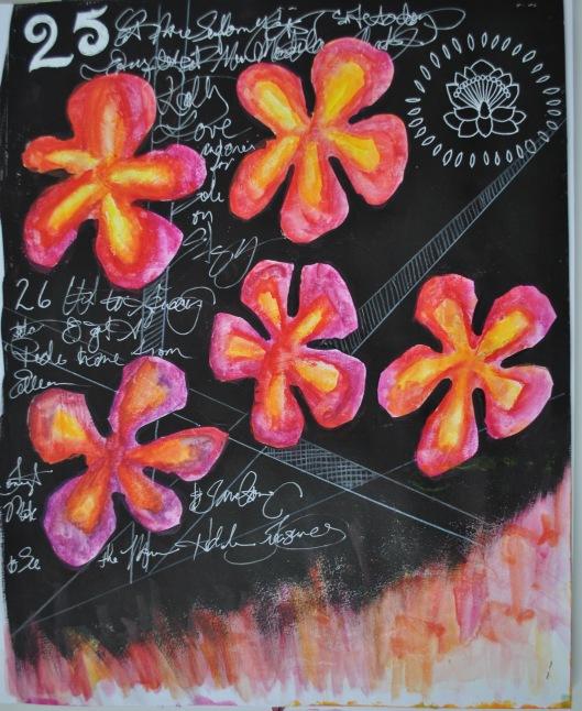 neocolor-flowers